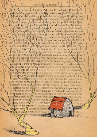 sobre papel_casas02